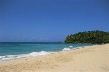 Barefoot Beach Pad