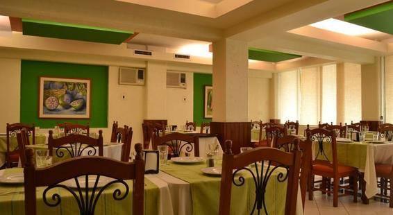 Batab Hotel