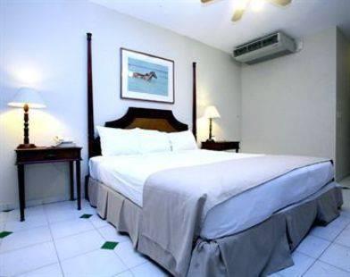 Cofresi Palm Beach & Spa Resort