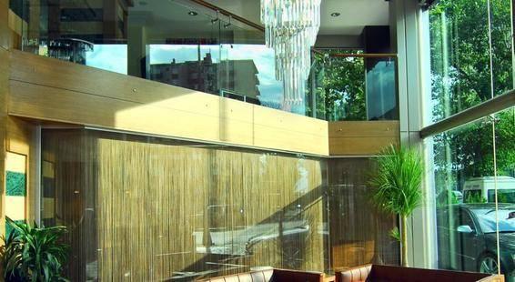 Avantgarde Hotel Levent