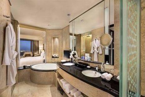 Conrad Dubai (Ex. Conrad Dubai By Hilton)
