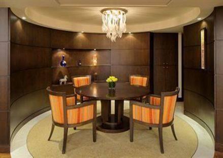 The Galleria Residence Hyatt Regency