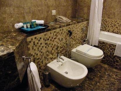 Tulip Creek Hotel Apartments
