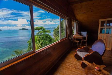 Colibri Guest House (Adults Only 12+)