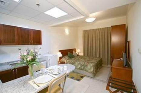 Jormand Suites