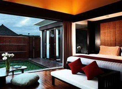 Furama Xclusive Villas & Spa