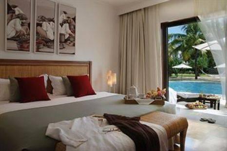 The Breezes Bali Resort & Spa
