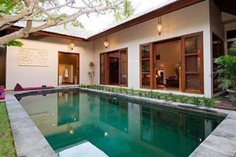 Ajanta Villa