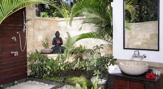The Zen Villas