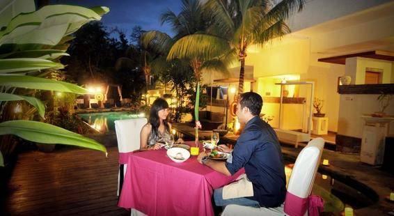 Cattleya Suite Condotel