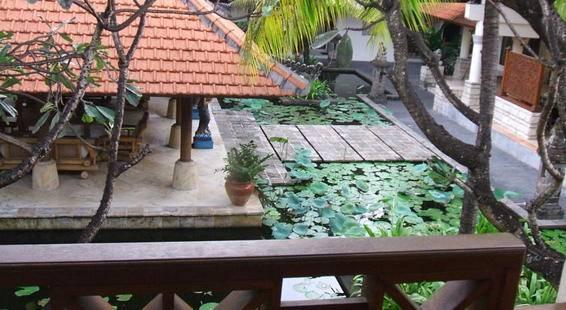 Bali Rani