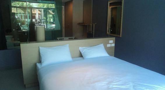 Ramaburin Hotel