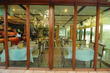 Villa Carmel Boutique