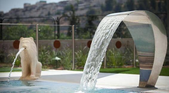 Beit Yehuda