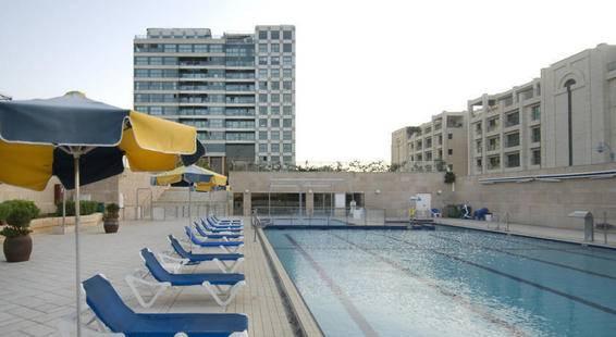 Okeanos Bamarina Suites Hotel