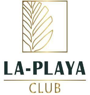 La Playa Club (Ex.C Hotel)