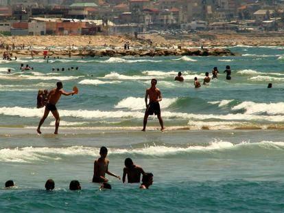 Prima City Hotel Tel Aviv (Ex. Atlas City Hotel)