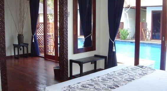 Luce D Alma Resort & Spa