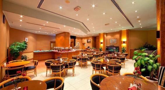 Rolla Residence Bur Dubai Apts
