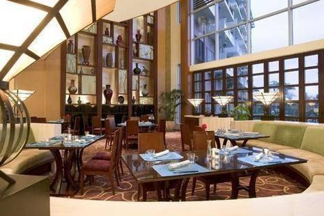 Bfa Hotel (Boao Sofitel Hotel)
