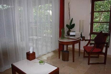 Narada Tropical Resort
