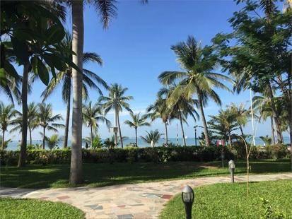 Tianze Beach Resort