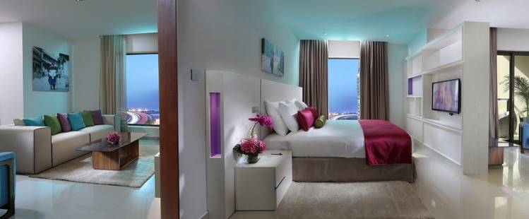 Hawthorn suites by wyndham 4 оаэ дубай таиланд недвижимость