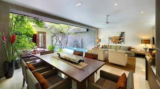 Kanishka Villas