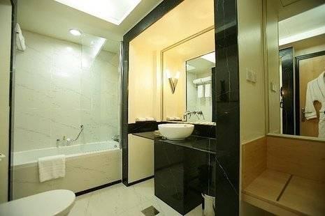 Savoy Suites Hotel Apartment