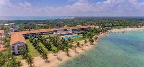 Amaya Beach Resort & Spa (Ex. Centara Passikudah Resort & Spa)