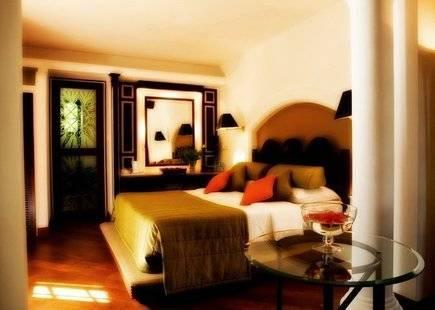 Cinnamon Lodge