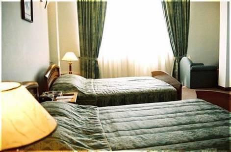 Hotel Sappaire