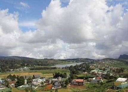 Oakray Summer Hill