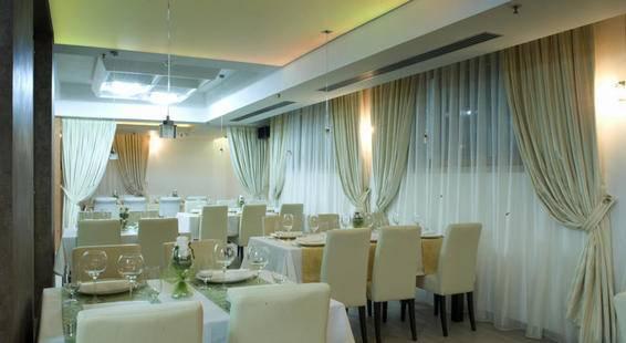 Soa Hotel