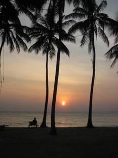 Sanmali Beach Hotel