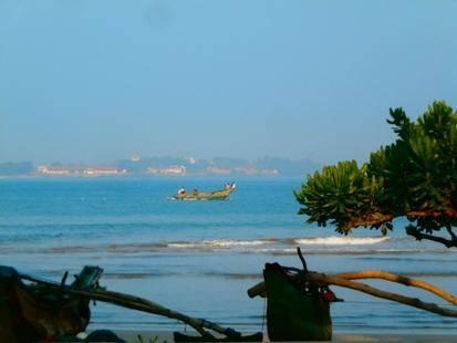 Coco Bay Unawatuna