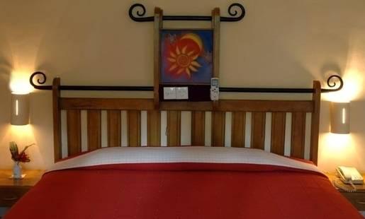 Galway Miridiya Lodge