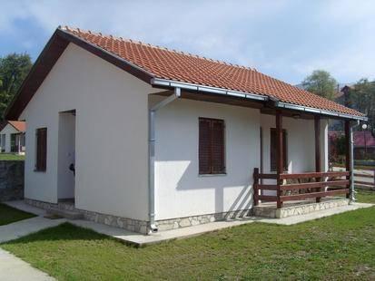Village Lux Apartment
