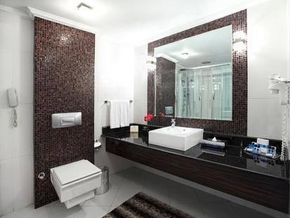 Surmeli Hotel
