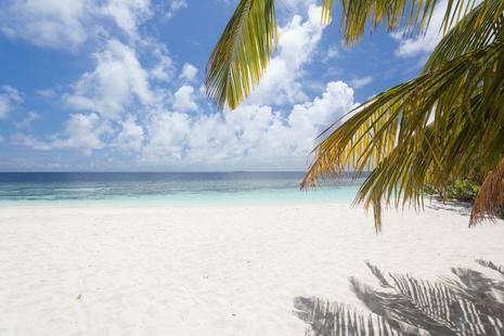 Sandies Bathala Maldives (Ex. Bathala Island Resort)