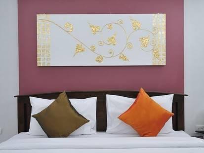 Bs Residence Patong Phuket