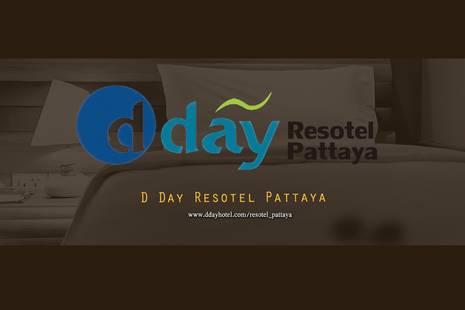 D Day Resotel