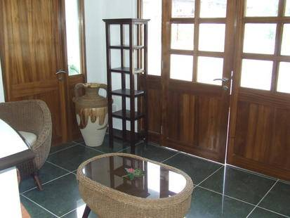 Le Relax Self Catering