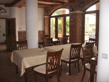 Levantin Inn Apt