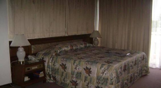Purimas Beach Hotel & Spa