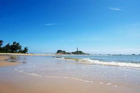 Peacefull Resort