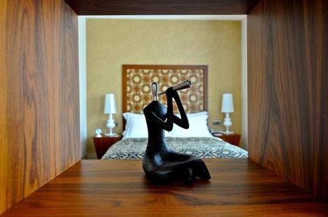 Stories Apart Kuloglu Hotel