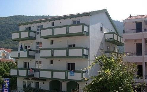 Villa Mont