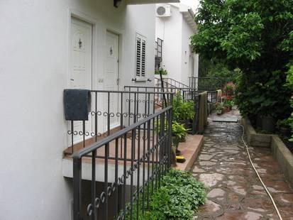 Villa Luka 1 (Cat. A)