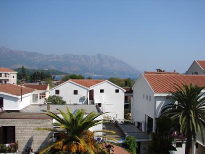 Villa Kornic